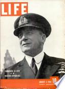 2 Ago. 1943