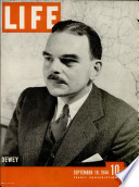 18 Sep. 1944