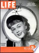 31 Mayo 1948