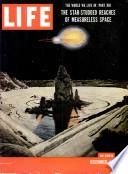 20 Dic. 1954
