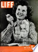 19 Mayo 1947