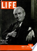 11 Mar 1946