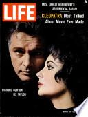 19 Abr. 1963