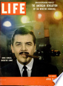 15 Abr. 1957