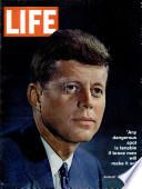 4 Ago. 1961