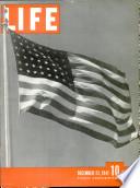 22 Dic. 1941
