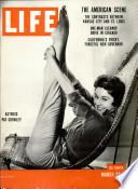 29 Mar 1954
