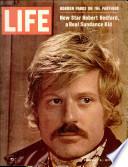 6 Feb 1970