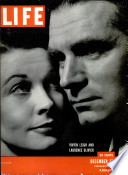 17 Dic. 1951