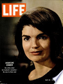 29 Mayo 1964