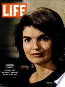 29 May 1964