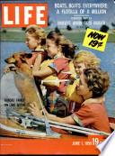 1 Jun. 1959