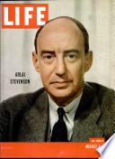 4 Ago. 1952