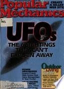 Jul. 1998