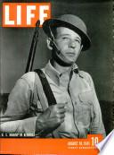 18 Ago. 1941