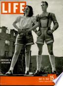 21 Jul. 1947