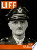 29 Mayo 1944