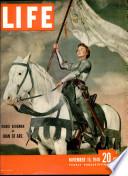 15 Nov 1948