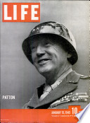 15 Ene. 1945