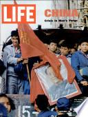 20 Ene. 1967