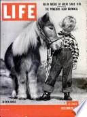 22 Dic. 1952