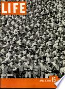 5 Abr. 1948