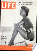 28 Jun. 1954