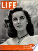 14 Jul. 1947