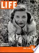 12 Abr. 1948