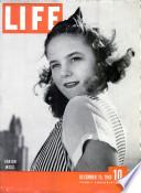 15 Dic. 1941