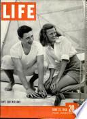 21 Jun. 1948