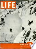 31 Dic. 1945
