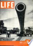 17 Mar 1941