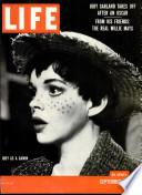 13 Sep. 1954