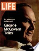 7 Jul 1972