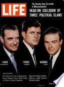 29 Jun. 1962