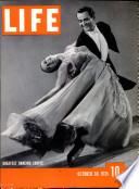 30 Oct. 1939