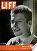 11 Jun. 1945