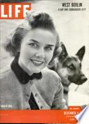 4 Dic. 1950