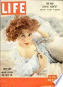 7 Jul. 1952