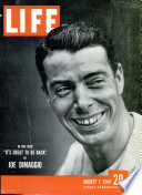 1 Ago. 1949