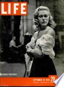 20 Sep. 1948