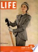 14 Oct. 1946