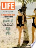 27 Ene. 1967