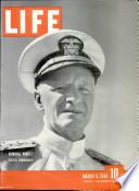 6 Mar 1944