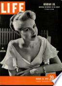 28 Mar 1949