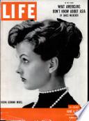 4 Jun 1951