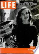 29 Oct. 1951