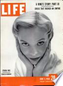 5 Jun. 1950