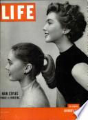 7 Ene. 1952